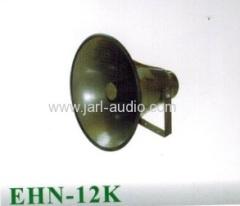 Buena Calidad de Cuerno Orador 40W