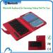 Samsung Galaxy Tab Pro T320 Bluetooth keyboard case