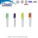 8ml pen spray hand sanitizer marketing giveaways