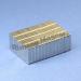 N52 Permanent Neodymium Magnets Rare Earth Block 10 x 5 x 1mm NdFeB Magnet magnetic motor plans
