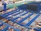 High Stability H10 Aluminum Beam Formwork Girder For Slab Formwork