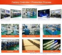 Hebei I. T. (Shanghai) Co.,Ltd