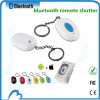 Bluetooth remote control self-timer