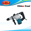 26mm Electric Hammer electric hammer