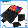12.2 inches legoo bluetooth keyboard