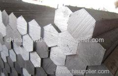 Mining support steel u-steel