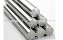Q235 SS400 U Channel Steel