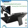 Sale Mini Wireless bluetooth keyboard for Samsung Tab 4.7inch T230/T231