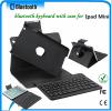 Cheapest Hotsell mini bluetooth keyboard for ipad mini