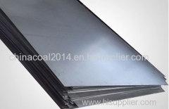 light steel rails china coal06