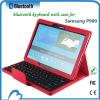 Custom language bluetooth keyboard for Samsung P900