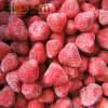 IQF fruit wholesale bulk packaging frozen strawberry