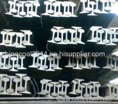 8kg Light Rail china coal06