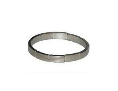 high temperature permanent arc ndfeb magnets