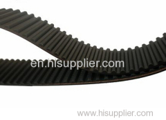 Free shipping STPD/STS-S8M industrial synchronous belt timing belt 270 teeth length 2160mm pitch 8mm width 10mm
