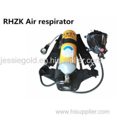 Wholesale Price Air respirator with High Quality