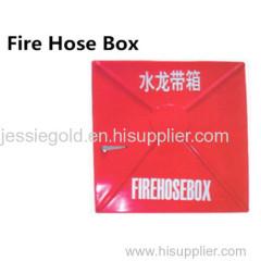 Fire Hose Box selling