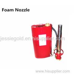 Foam Nozzle wholesale price