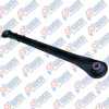 LINK Rear Axle L/R FOR FORD 1S715K898AG
