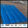 welded various colorTemporary Side Hoarding
