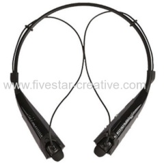 HBS-830 Super Bass Outdoor Sports Wireless Stereo Bluetooth Headphone Headset with Mic Handsfree Calling