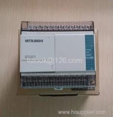 Mit controller PLC FX1s-20MR-001