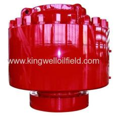 API Blowout Preventer (BOP) Annular Type