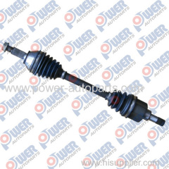 DRIVE SHAFT Front Axle Left FOR FORD 2T14 3B437 CA/CB/CC/CD/CE