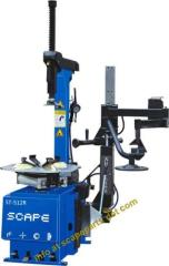 Automatic Tire Changer(Tyre Changer) Car Garage Tools