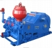 Oilfield Drilling Equipment F-800 Mud Pump for Drilling Rig