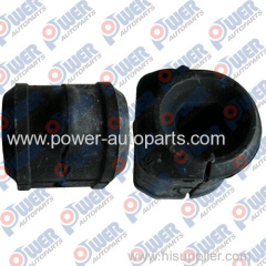 Stabiliser Rubber Front FOR FORD 9 6270 049