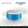 PU PA PE Material air pneumatic hydraulic Industrial hose reels