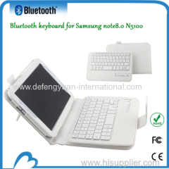New Product Bluetooth Keyboard price low for Samsung
