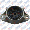 Suspension Strut Support Bearing FOR FORD 3M51 18A116 AB
