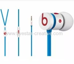 Beats by Dr.Dre Urbeats In-Ear Earbuds Headphones Hello Kitty Special Edition With RemoteTalk