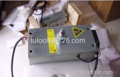 OTIS elevator brake unit DZD1-500
