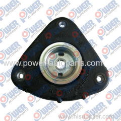 Centre Support FOR FORD 9 6270 061