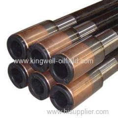 "Oil&Gas drilling equipment API 3-1/2"" Drill Pipe"