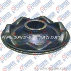 Bar Bush Kit FOR FORD 9 6270 074