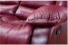 VIP home recliner sofa /Cheers Sectional Sofa/Cheers Sofa Furniture/Classic Sofa/Contemporary Furniture
