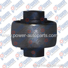 Front Suspansion Bushing FOR FORD 9 6270 087