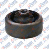 Suspension Stru Support Bearing FOR FORD 96FB 3A262 AD
