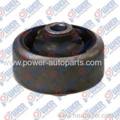 Suspension Stru Support Bearing FOR FORD 9 6270 100