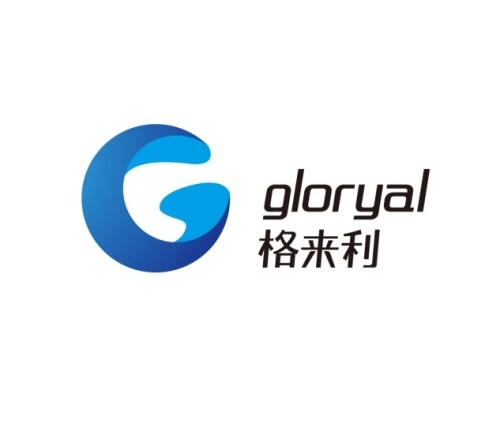 Ningbo Gloryal Electronic Technology Co.,Ltd.