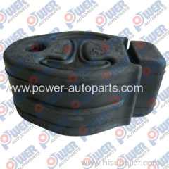 Suspension Rubber FOR FORD 9 6270 107