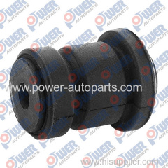 Front Suspension Arm Bushing FOR FORD 9 6270 108