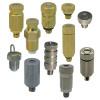 misting nozzle / spray nozzle / humidifier nozzle