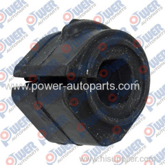 Anti-roll Bar Bush Kit FOR FORD 9 6270 109