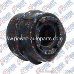 Anti-roll Bar Bush Kit FOR FORD 9 6270 111