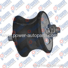 Motor Takozu Destek FOR FORD 9 6270 120